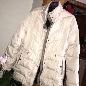 Larry Levine winter jacket